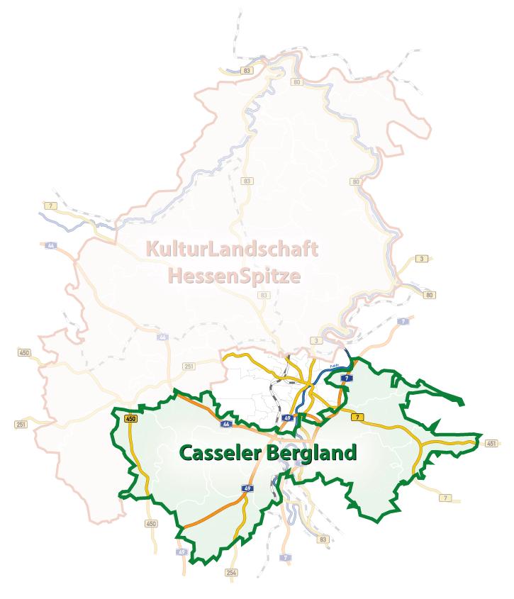 karte-casseler-bergland