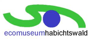 logo-ecomuseum-habichtswald