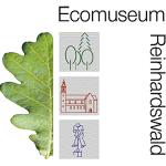 logo-ecomuseum-reinhardswald