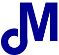 logo_maerchenlandweg