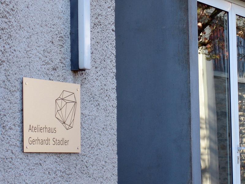 Atelierhaus Gudensberg