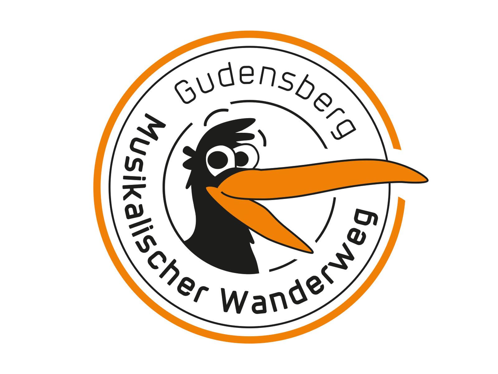 Musikalischer Wanderweg Gudensberg
