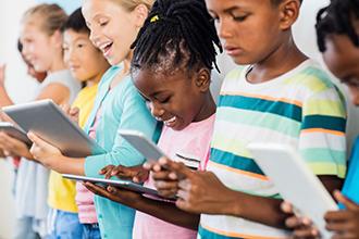 Fachtag: Digitalisierung im Bildungswesen