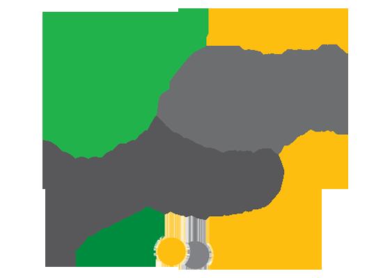 Lokale Aktionsgruppe (LAG) Casseler BergLand