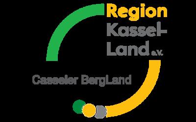 Regionalbudget: 14 neue Kleinstprojekte im Casseler BergLand