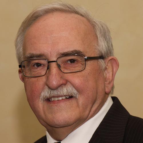 Edgar Paul