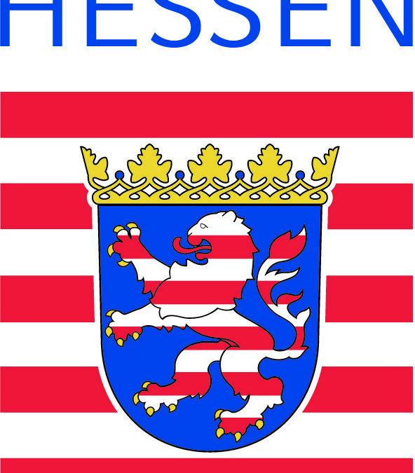 Förderung: Zuschüsse für hessische Gaststätten