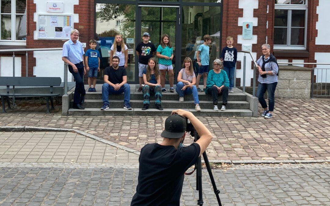 Landesregierung zieht positive Förderbilanz zur Dorf- und Regionalentwicklung: 250 Millionen Euro für Hessens ländliche Räume