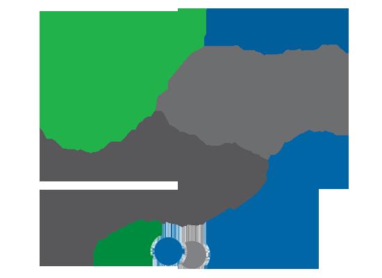 Lokale Aktionsgruppe (LAG) KulturLandschaft HessenSpitze
