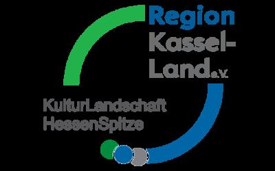Regionalbudget: 15 neue Kleinstprojekte für die Region