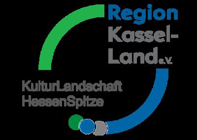 Machbarkeitsstudie Umnutzung Grundschule Oedelsheim
