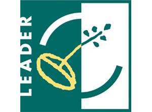 LEADER: Kulturelle Infrastruktur wird verbessert