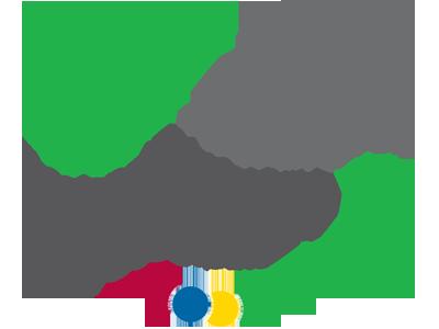 Region Kassel-Land