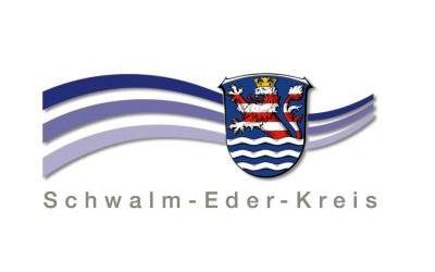 Landrat des Schwalm-Eder-Kreises