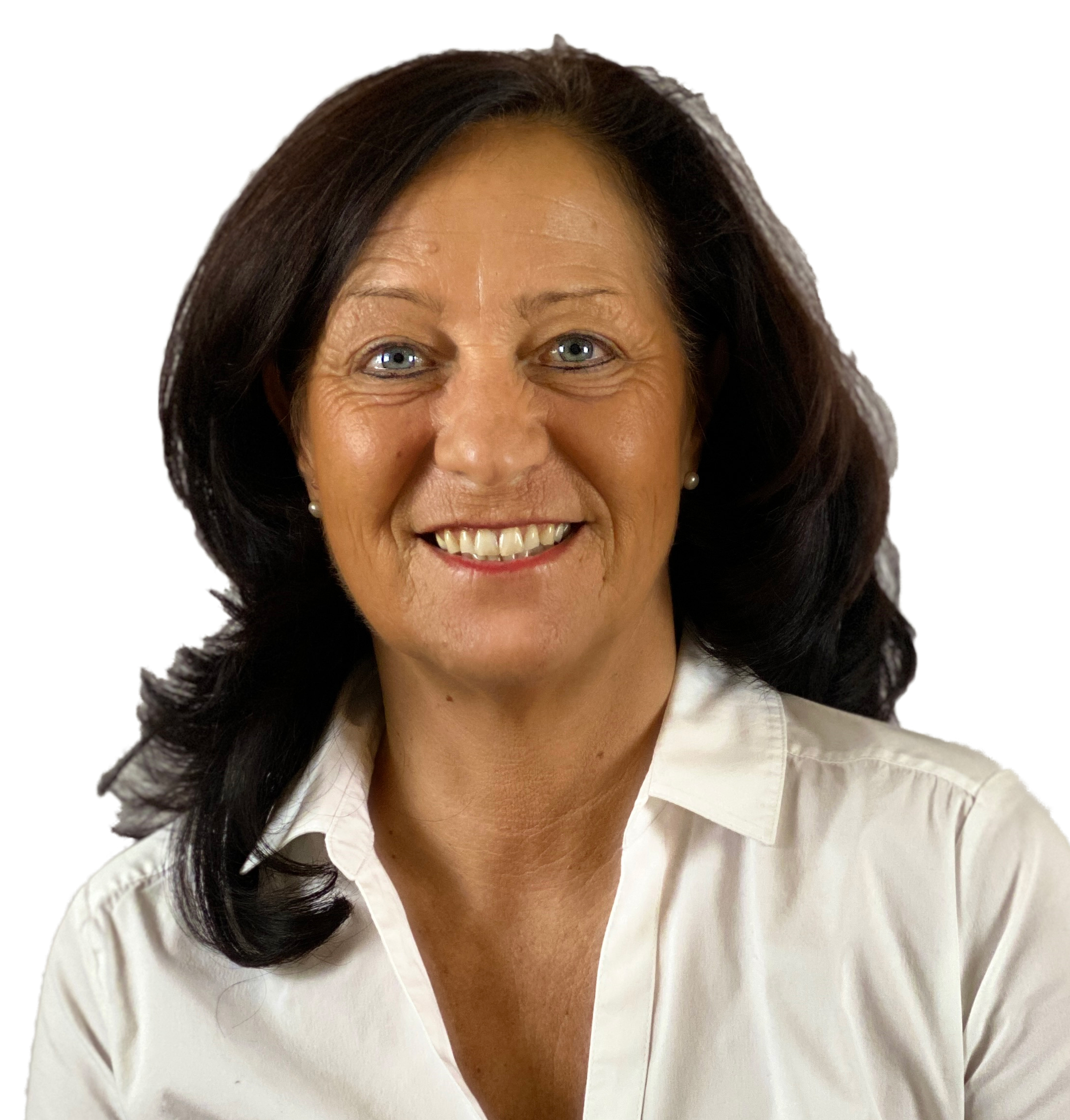 Martina Rapprich