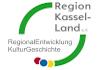 Region Kassel-Land e.V.
