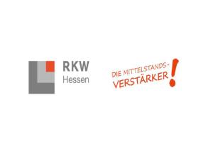 Corona-Hilfe: 60 Prozent Kostenübernahme für das Beratungsprogramm der RKW Hessen GmbH
