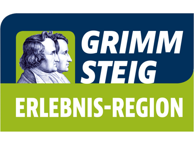 TAG Erlebnis-Region Grimmsteig