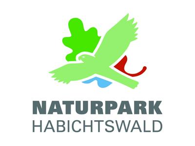 TAG Naturpark Habichtswald