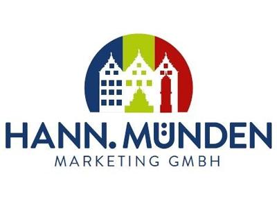 Hann. Münden Marketing