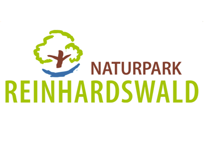 TAG Naturpark Reinhardswald