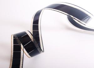 Kino Wolfhagen bekommt Nachhaltigkeitspreis